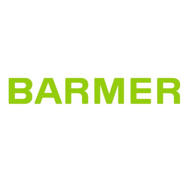 BARMER (Krankenversicherung)