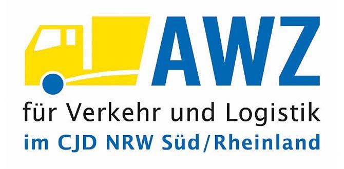 AWZ für Verkehr und Logistik Olpe