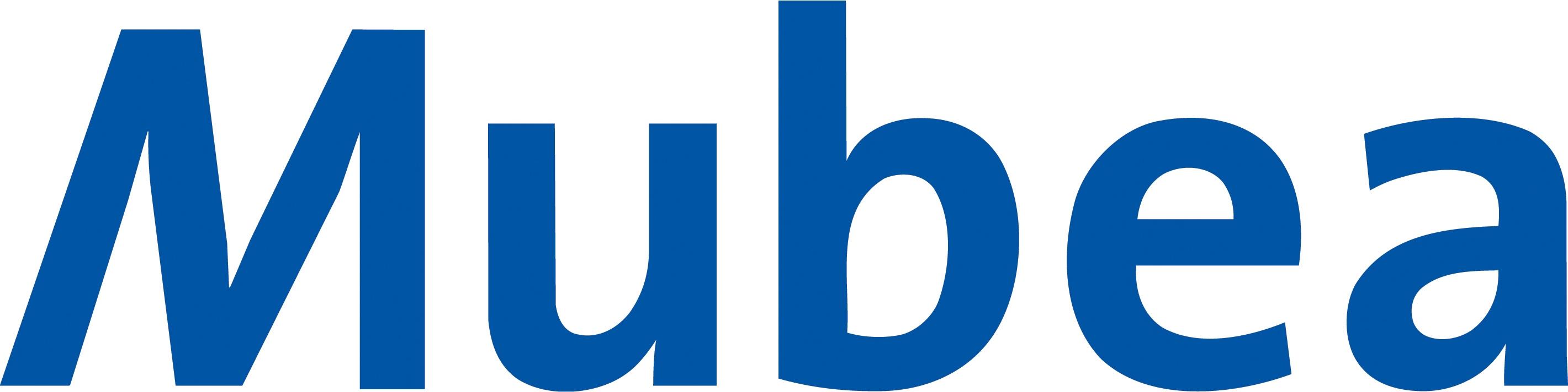 Mubea Unternehmensgruppe