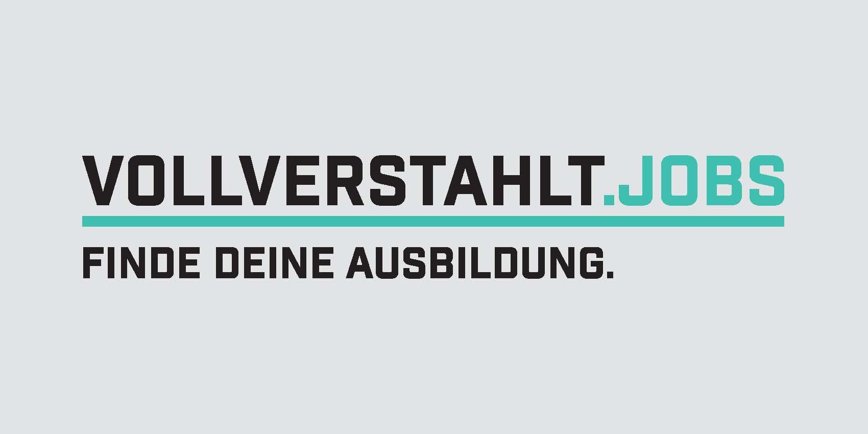 IDAS - Industrieverband Druckbehälter, Apparate und Stahlkonstruktionen e. V.