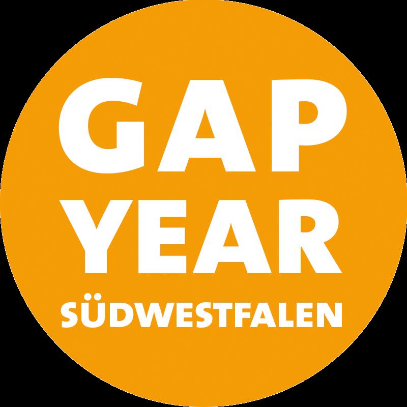 Gap Year Südwestfalen