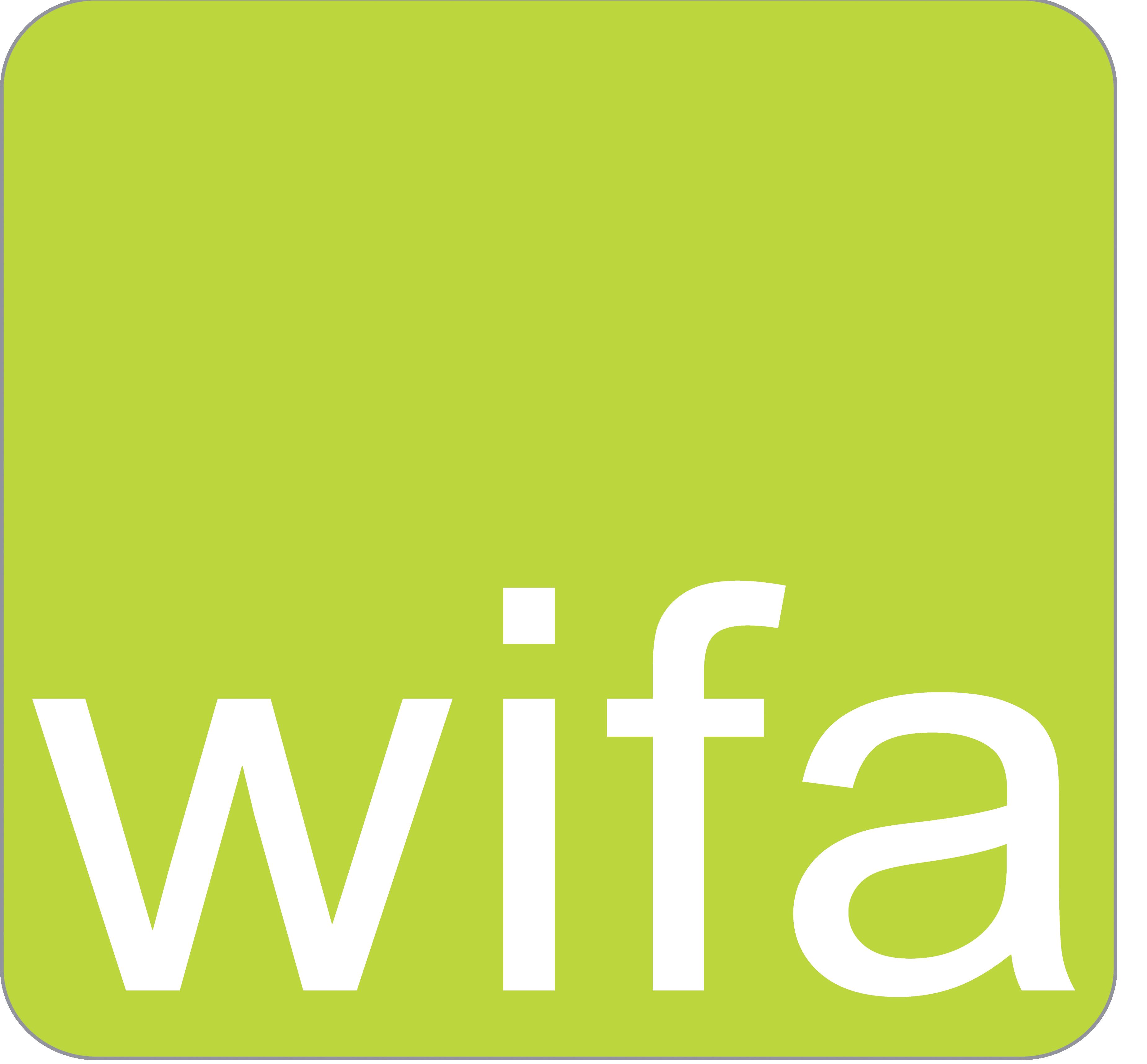 Wifa Kölner Wirtschaftsfachschule