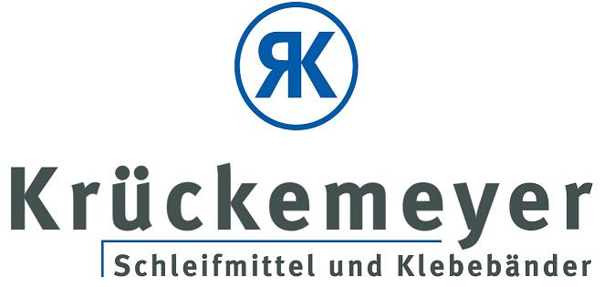 Krückemeyer GmbH
