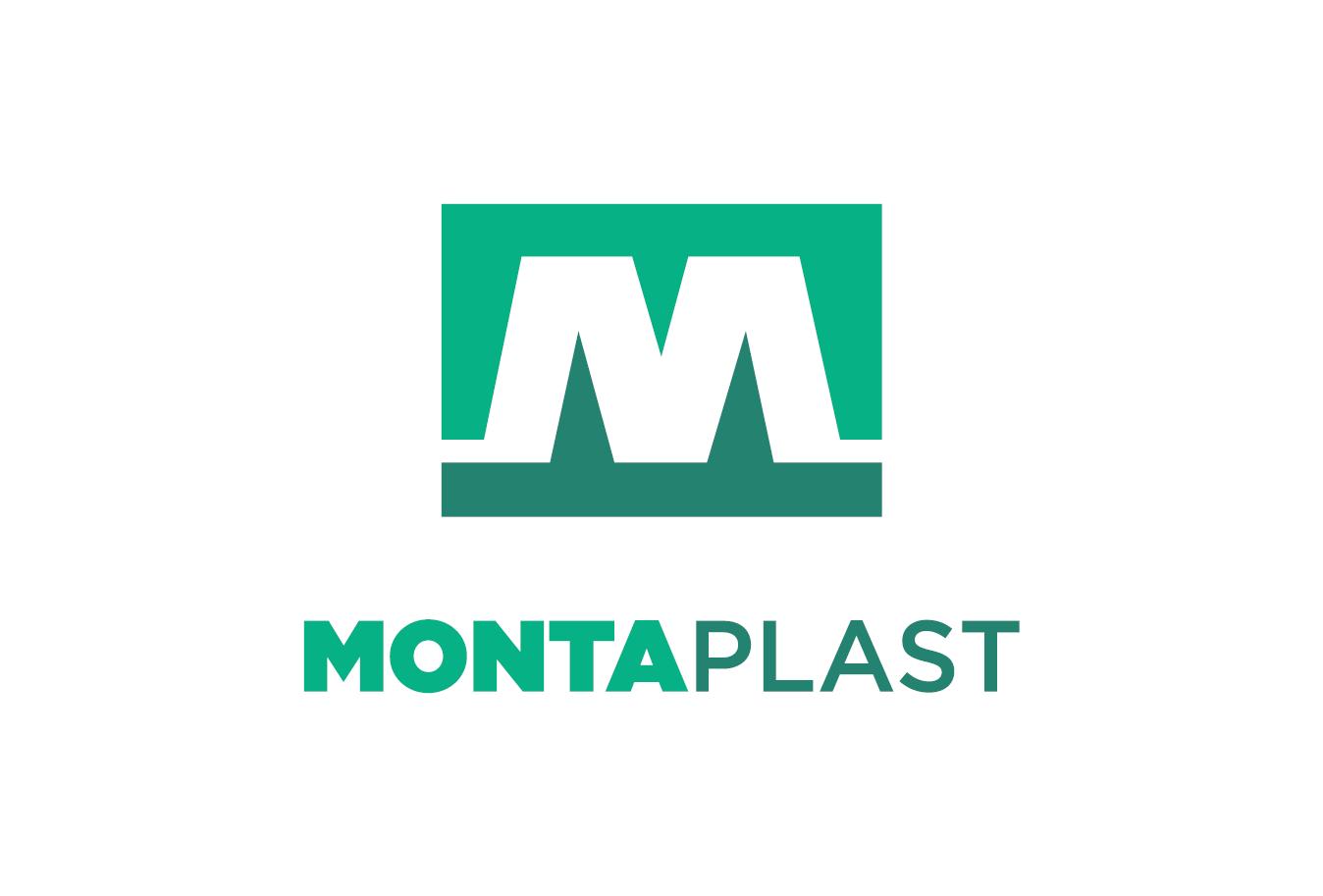 MONTAPLAST GmbH - Kunststoffteile für die Automobilindustrie