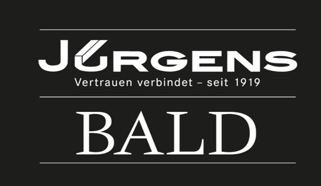 Bald Automobile GmbH