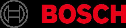 Bosch Sicherheitssysteme - Bosch Building Technologies