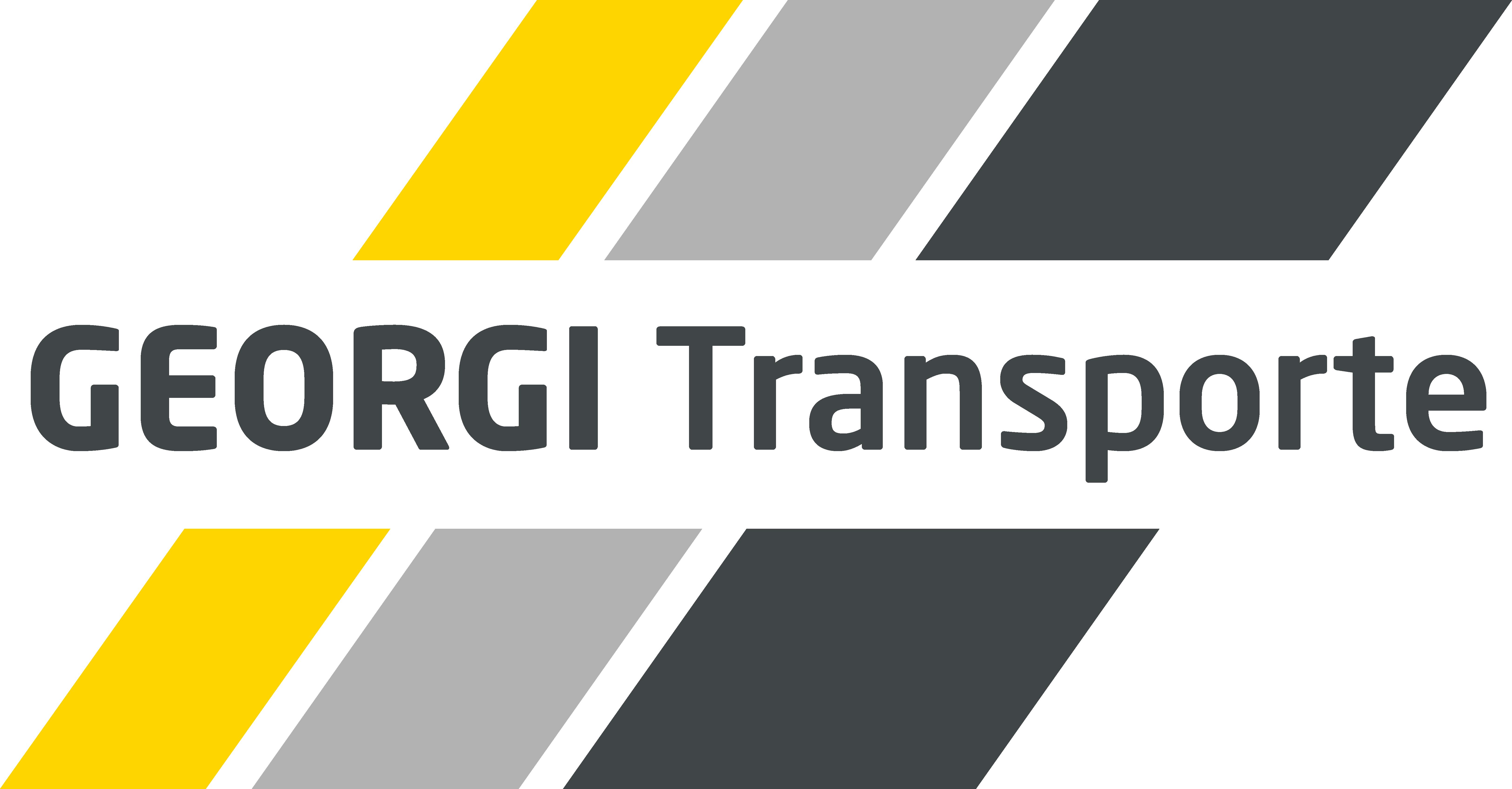 Georgi GmbH & Co. KG Transporte