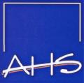 Berufskolleg AHS Siegen