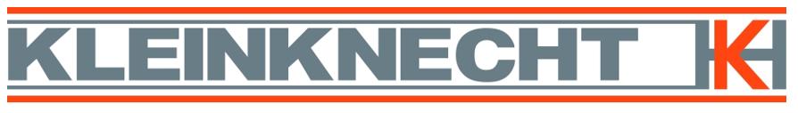 H. Kleinknecht & Co. GmbH
