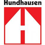 Hundhausen Bauunternehmung