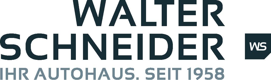 Walter Schneider GmbH & Co. KG