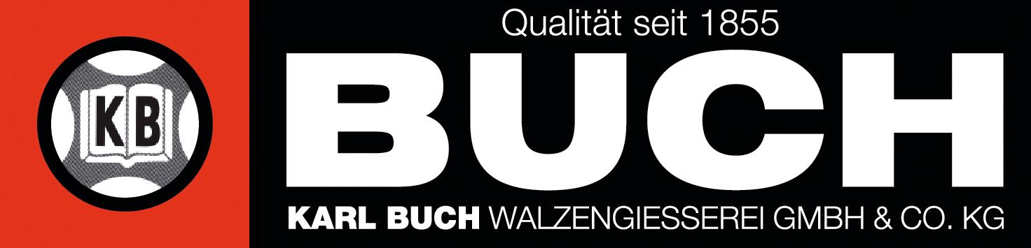 Karl Buch Walzengiesserei