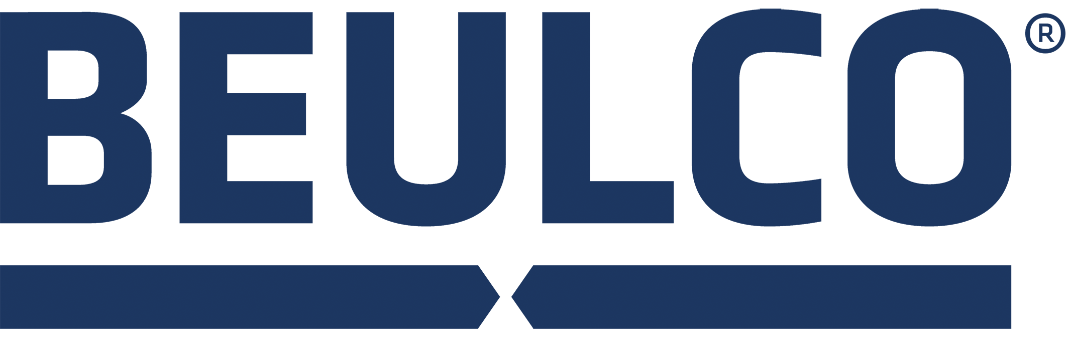 BEULCO