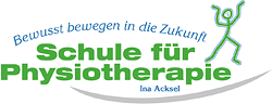 Fachschule für Physiotherapie Ina Acksel