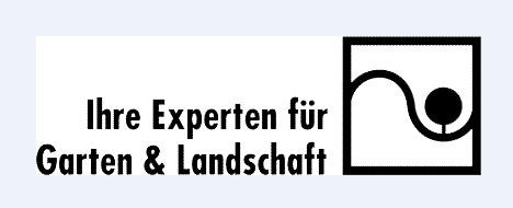 Verband Garten-, Landschafts- und Sportplatzbau NRW e.V.