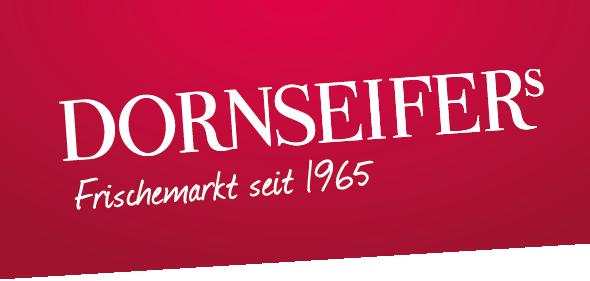 Dornseifers Frischemarkt