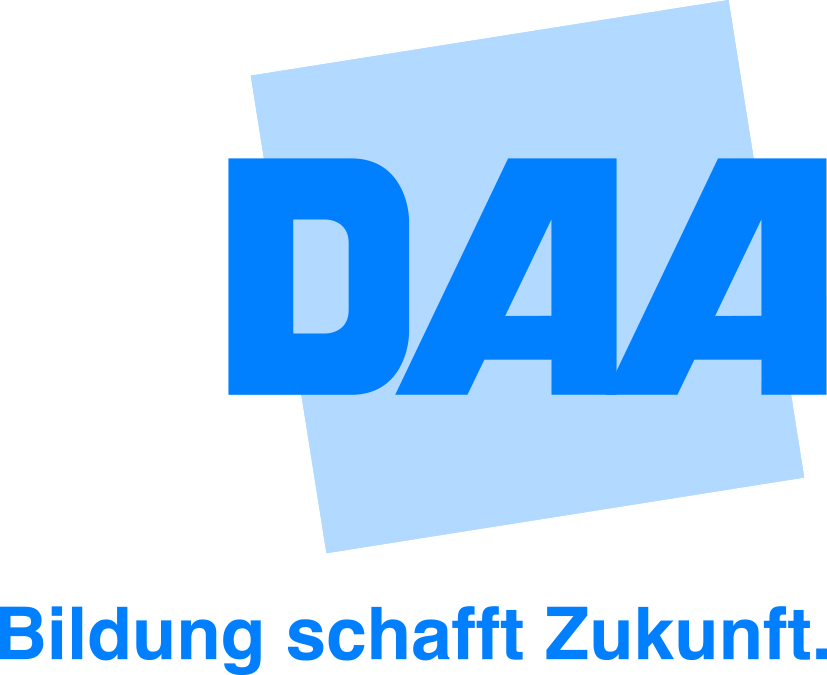 Deutsche Angestellten-Akademie GmbH