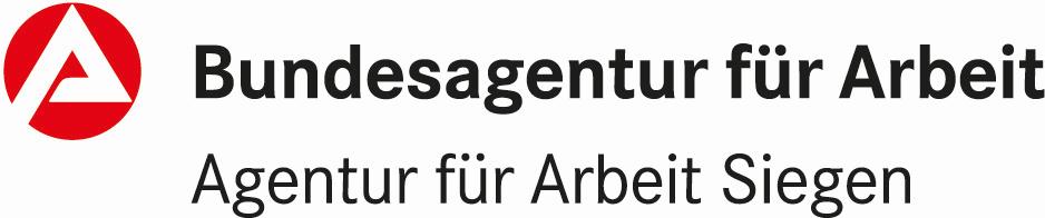 Agentur für Arbeit Siegen