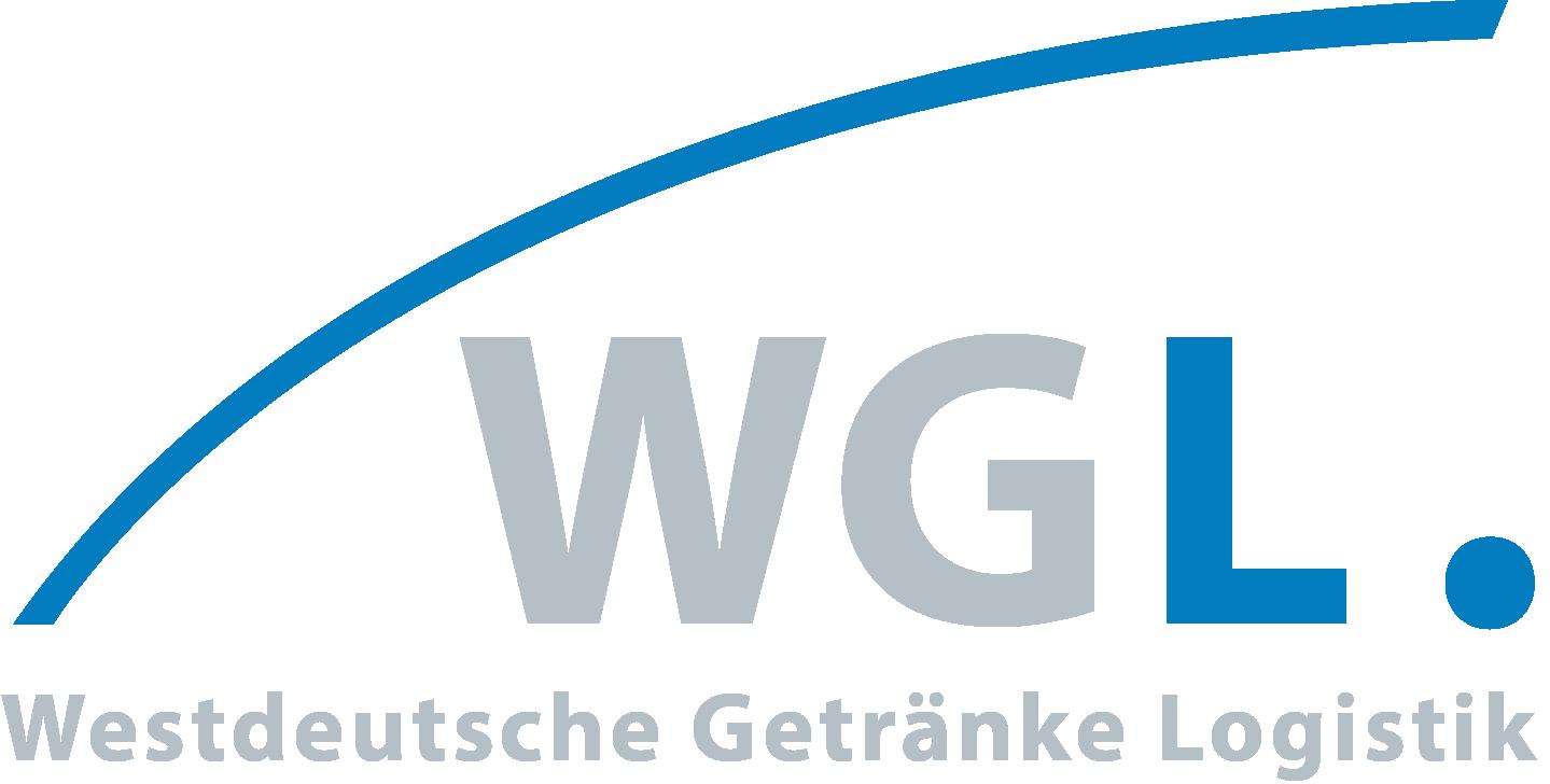 WGL Westdeutsche Getränkelogistik GmbH Siegerland
