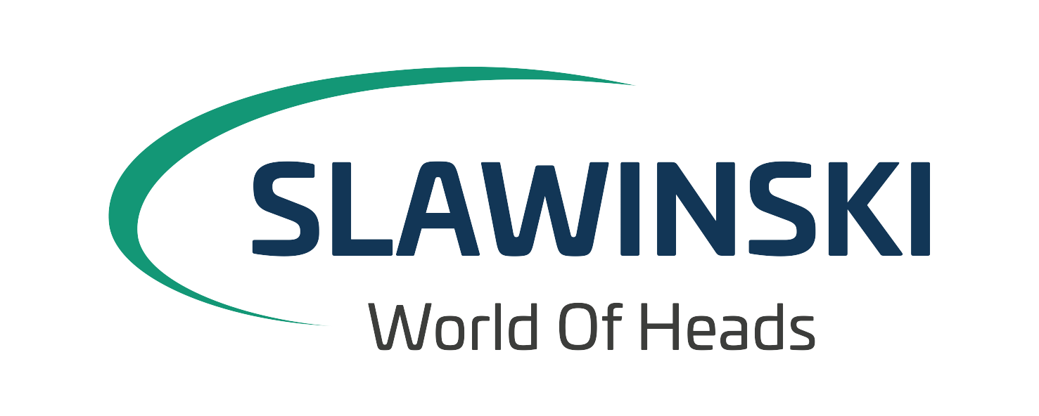 SLAWINSKI & CO. GMBH
