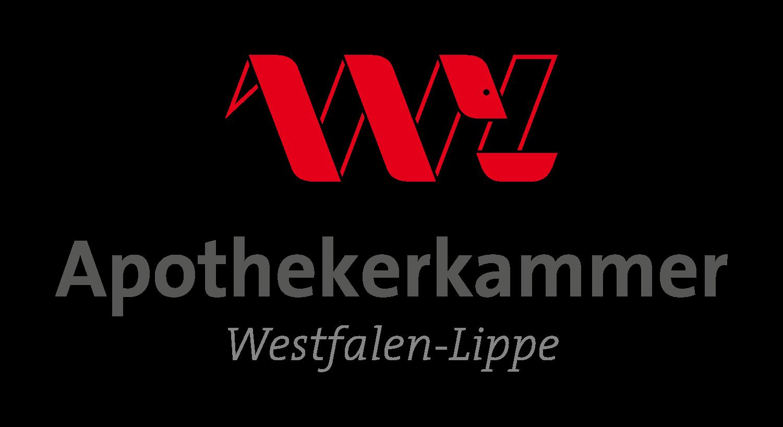 Apothekerkammer Westfalen-Lippe