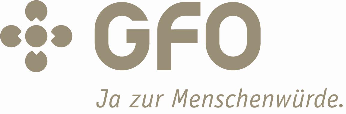 GFO mbH