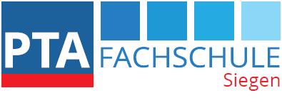 PTA-Fachschule Siegen