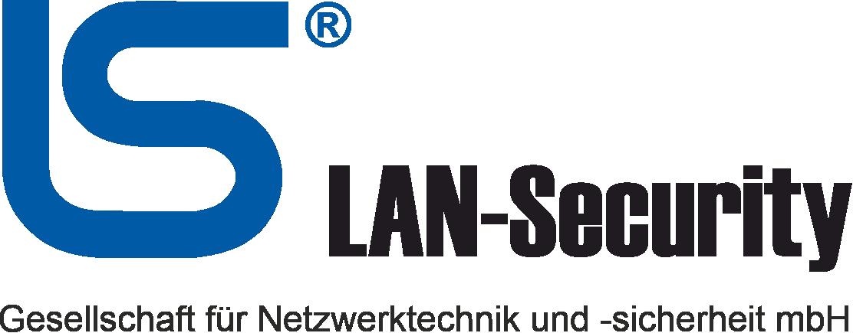 LAN-Security GmbH