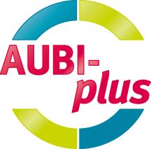 AUBI-plus GmbH