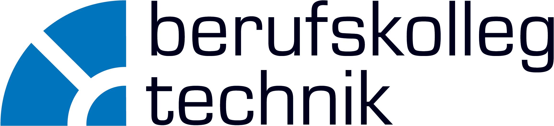 Berufskolleg Technik Siegen