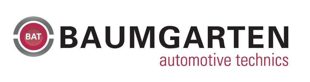 Baumgarten automotive technics