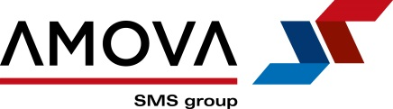 AMOVA GmbH
