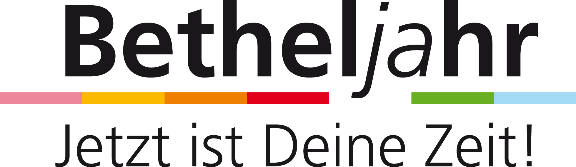 Betheljahr
