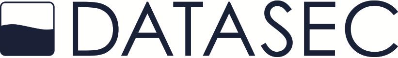 DATASEC information factory
