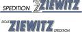Spedition Ziewitz - Inh. Rolf Ziewitz e.K.