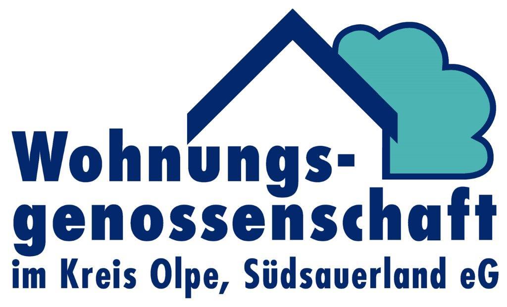 Wohnungsgenossenschaft Olpe