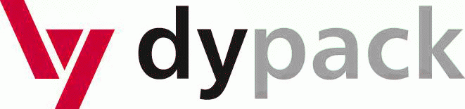 dy-pack Verpackungen, Gustav Dyckerhoff GmbH