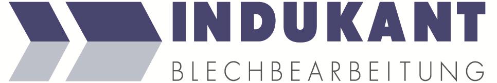 Indukant Blechbearbeitung GmbH