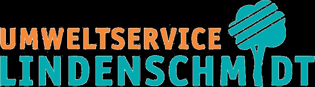 Lindenschmidt UMWELTSERVICE