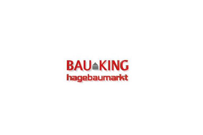 BAUKING Südwestfalen GmbH