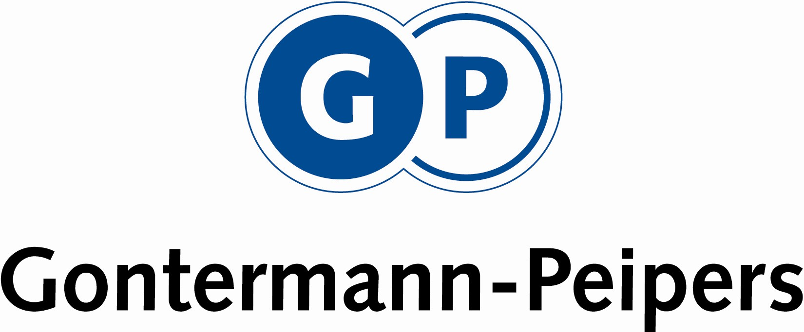 Gontermann-Peipers