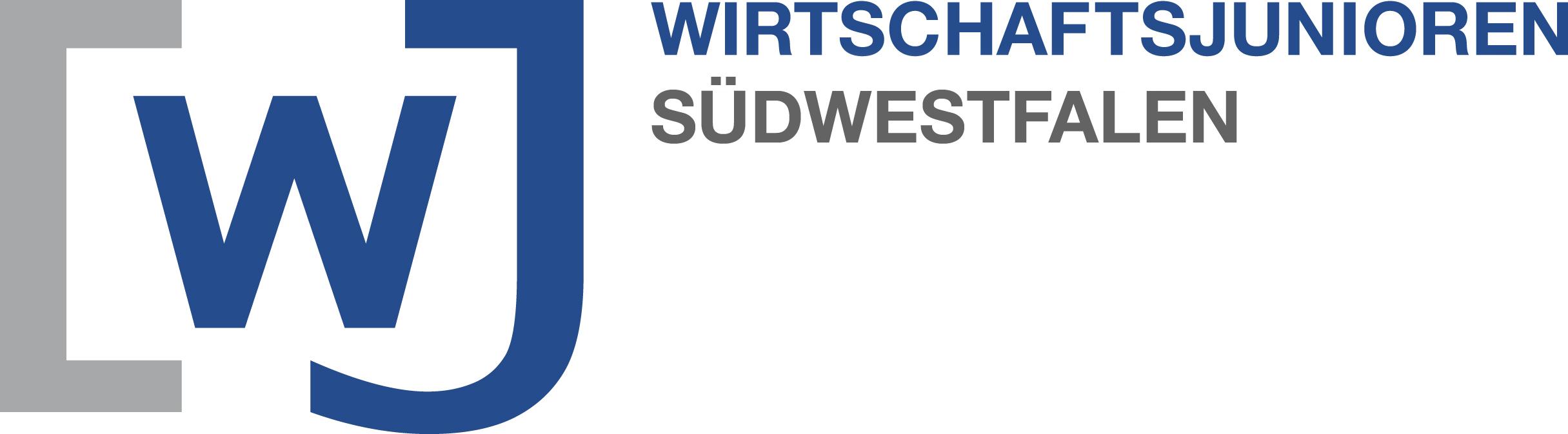 Wirtschaftsjunioren Südwestfalen e. V.
