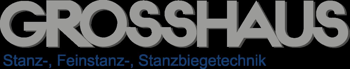 Egon Großhaus GmbH & Co. KG