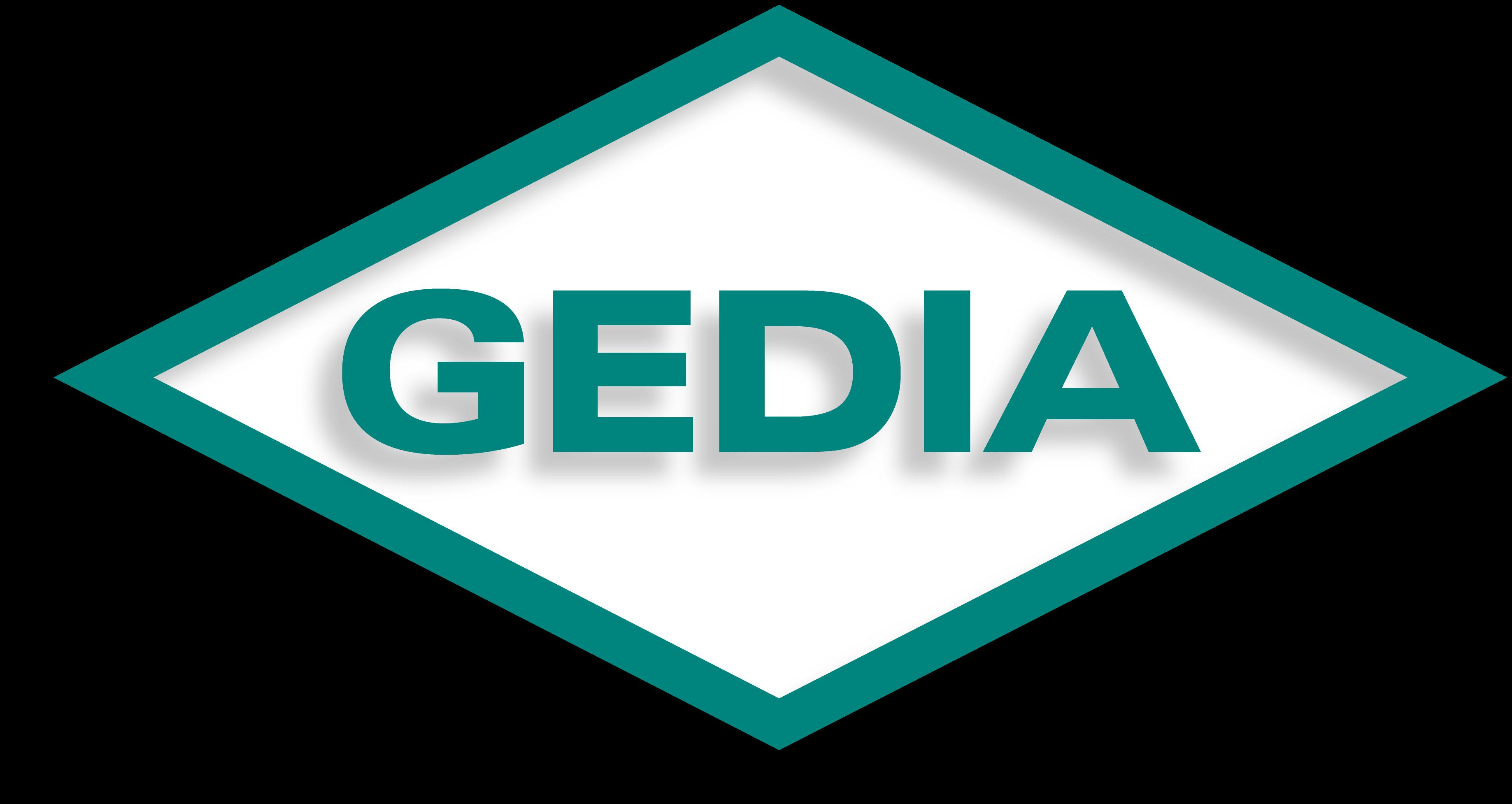 GEDIA Automotive Group