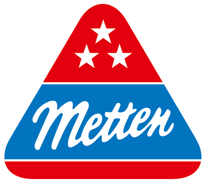 Metten Fleischwaren GmbH & Co. KG