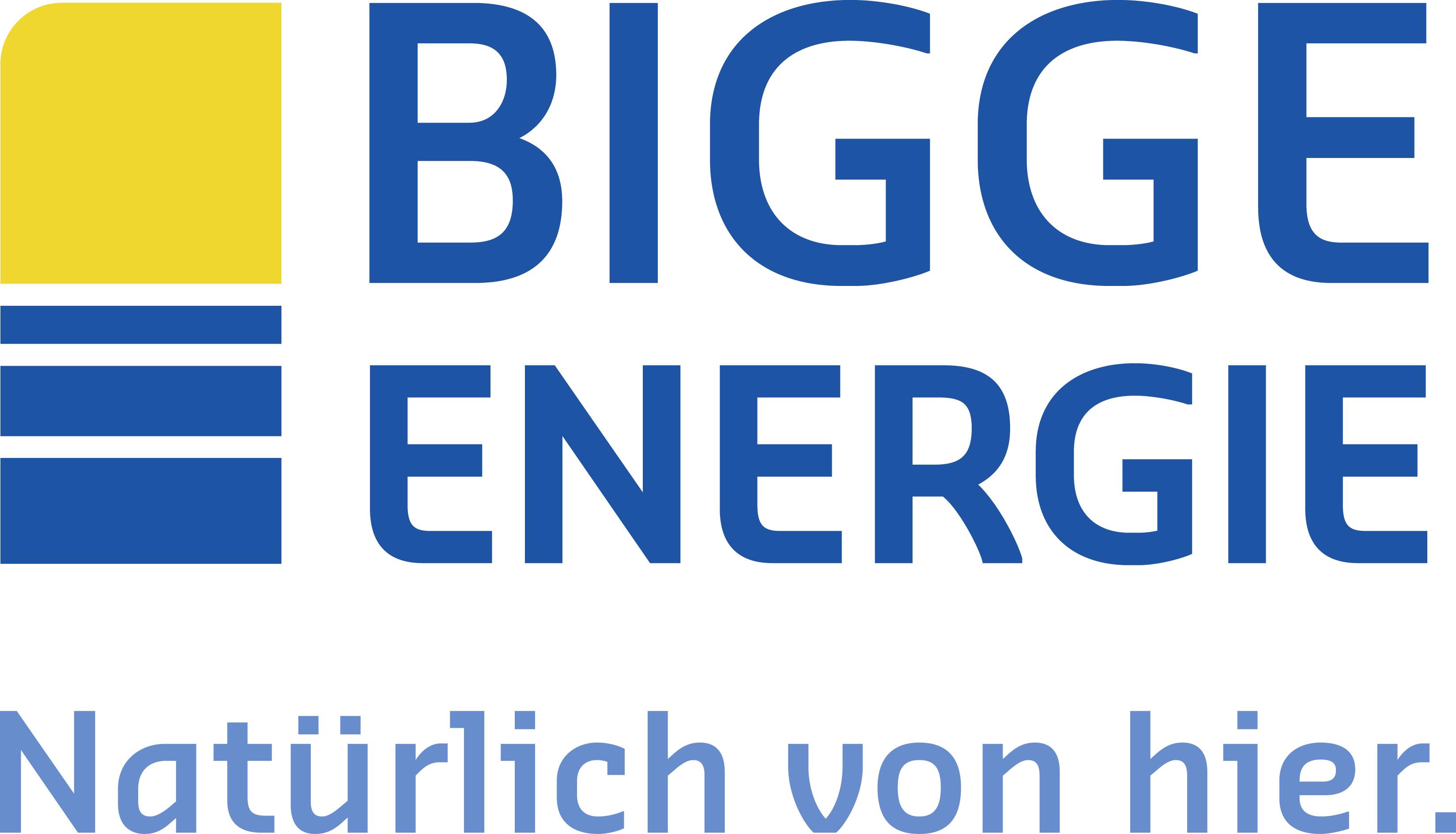BIGGE ENERGIE GmbH & Co. KG