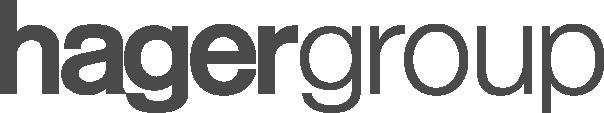 hagergroup / Berker GmbH + Co. KG