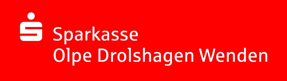 Sparkasse Olpe-Drolshagen-Wenden