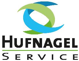 Hufnagel Service