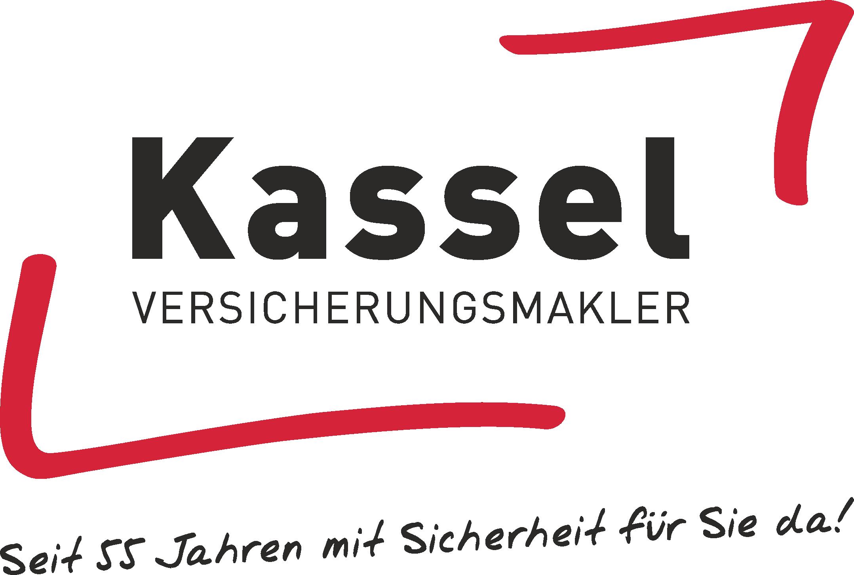 Kassel GmbH | VERSICHERUNGSMAKLER